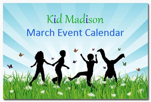 march_event_calendar