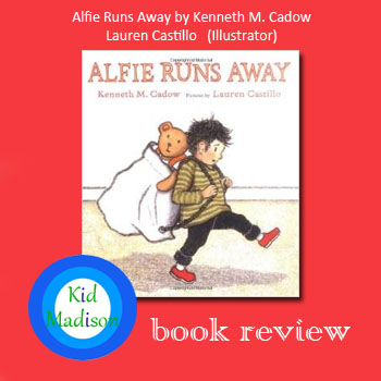review_alfie_runs_away