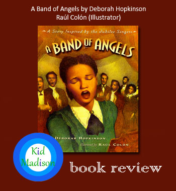 review_band_angels
