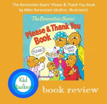 review_berenstain_bears_please_thankyou