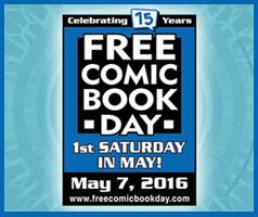 free_comic_book2016