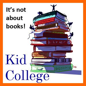 kid_college
