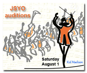 jsyo_auditions