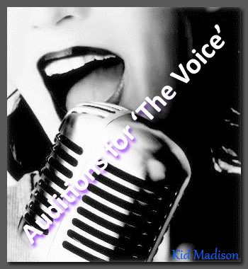 auditions_voice
