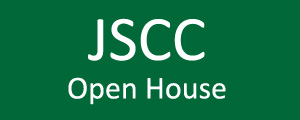 jscc_open_house