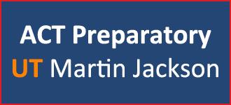 act_prep_jackson