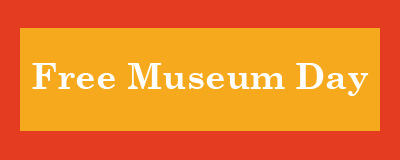 free_museum_day