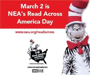read_across_america