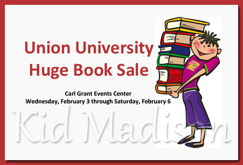 uuhuge_book)sale01