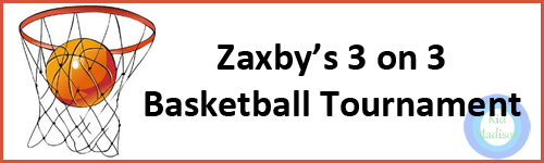 zaxbys_three_three