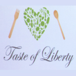 Taste of Liberty: Teens in the Kitchen