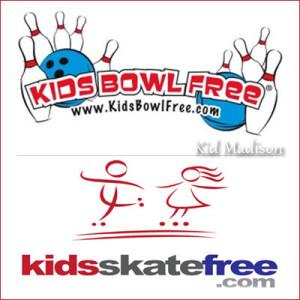 kids_bowl_skate_free01