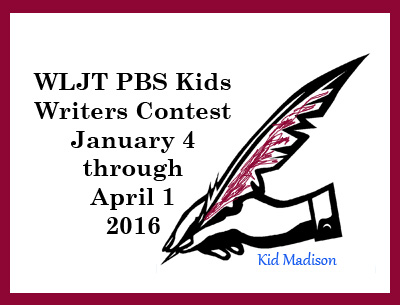 wljt_writers_contest