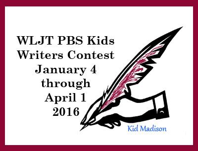wljt_writers_contest
